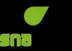 Création site internet Strasbourg Logo
